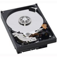 IBM interne harde schijf: 300GB SAS HDD