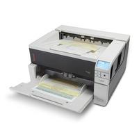 Kodak Alaris Kodak i3250 Scanner scanner - Zwart, Grijs