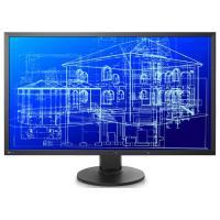 Eizo monitor: FlexScan EV3237 - Grijs