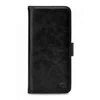 Wallet iPhone