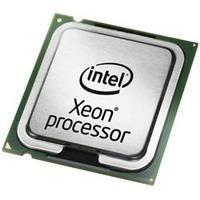 IBM processor: Xeon E5420