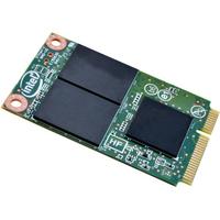 Intel 525 series SSD - 30GB