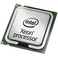 IBM processor: Intel Xeon X7350