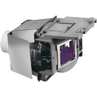 Benq projectielamp: Replacement lamp for MW724 projector
