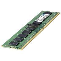 HP RAM-geheugen: 16GB DDR4-2133 SODIMM