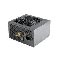 Antec power supply unit: VP400PC - Zwart