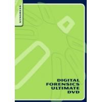 Syngress Publishing, Inc. algemene utilitie: Syngress Digital Forensics Ultimate DVD