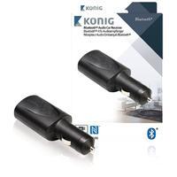 König bluetooth music receiver: CSBTCRCVR100