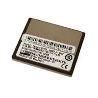 HP Q7725-60001 Printgeheugen