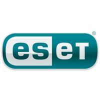 ESET NOD32 Antivirus 2019, 3u software licentie