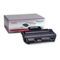 Xerox toner: Standaard printcartridge, 3.500 pagina's, Phaser 3250 - Zwart