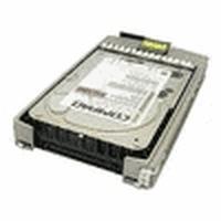 Hewlett Packard Enterprise interne harde schijf: 36GB, Ultra320 SCSI, Hot-Plug