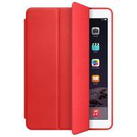 Kies uw iPad Air 2 Smart Case