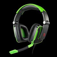 PS3 Tt eSports Console One Gaming Headset (PC/PS3/ Xbox 360)