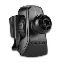 Garmin : Air Vent Mount - Zwart