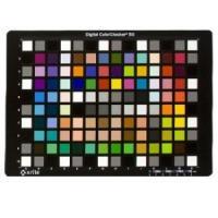 X-Rite Munsell Digital ColorChecker SG printerkit