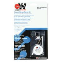 Chemtronics product: CH-CW2605