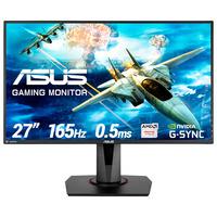 ASUS VG278QR Monitor - Zwart