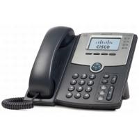 Cisco dect telefoon: SPA 504G
