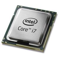 HP Intel Core i7-3840QM processor
