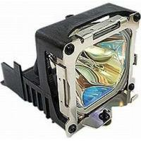 Benq projectielamp: Reserve lamp voor model MP620P, W100, MP610