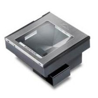 Datalogic barcode scanner: Magellan 3300HSi
