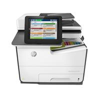 Buy and Try: HP PageWide de toekomst van zakelijk printen