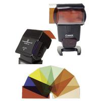 LumiQuest LQ-121 Camera kit - Multi kleuren