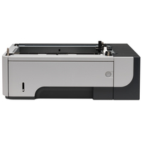 Kies uw extra printerlade