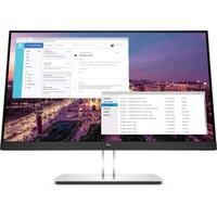 Top 5 HP monitoren voor thuis en op kantoor