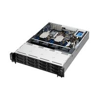 ASUS RS520-E8-RS12-E V2 Server barebone