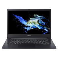 Acer TravelMate TMX514-51T-59YG - QWERTY Laptop - Zwart