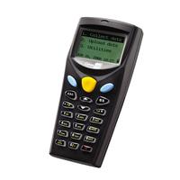 CipherLab PDA: 8001 - Zwart, numeric