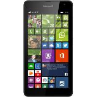 Windows Phone: het veiligste besturingssysteem