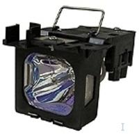 Foto van Diamond Lamps Replacement Projector Lamp TLPLW7 (TLPLW7)