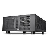 Thermaltake Core P200 bk ATX (CA-1F4-00D1NN-00)
