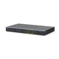 Lancom Systems router: ISG-1000 - Zwart