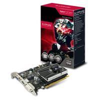 Sapphire R7 240 1GB GDDR5 Boost