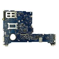 HP System board notebook reserve-onderdeel - Blauw (Refurbished ZG)