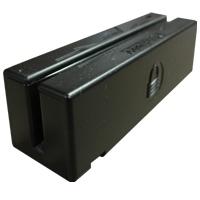 MagTek Mini Swipe Reader (USB) Kaartlezer