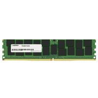 Mushkin Essentials RAM-geheugen