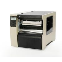 Zebra 220Xi4 Labelprinter