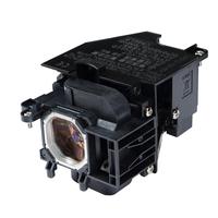 NEC projectielamp: NP44LP