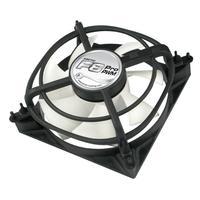 ARCTIC Hardware koeling: F8 Pro PWM