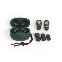 Sudio Tolv True Wireless In-Ear Mic - Green Koptelefoon