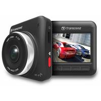 Transcend drive recorder: DrivePro 200