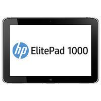 HP HP 1000 Z3795 10.1 4GB/128 HSPA PC (J8Q17EA#ABH)