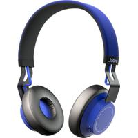 Jabra headset: Move - Blauw