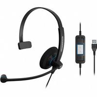 Sennheiser Sennheiser SC 30 USB CTRL (504548)