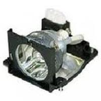 Yamaha projectielamp: Lamp for DPX-1